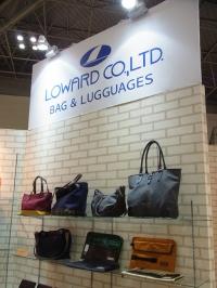 ファッション雑貨EXPO2014
