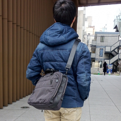 Grade(グレーデ) PAT102